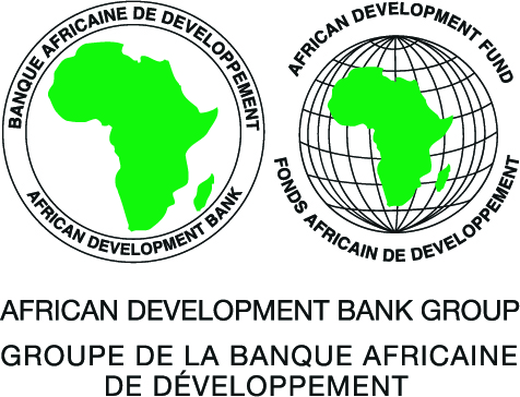 African Development Bank