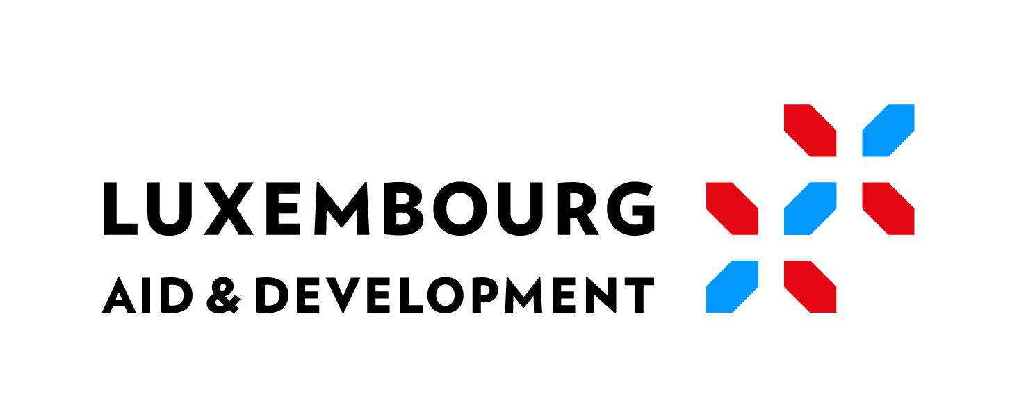 Luxembourg — Ministry of Foreign and European Affairs
