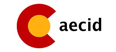 Espagne, Agence Espagnole pour la Coopération Internationale au Développement (AECID)