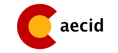 Spain — Spanish Agency for International Development Cooperation (AECID)