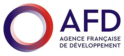 France, Agence française de développement (AFD)
