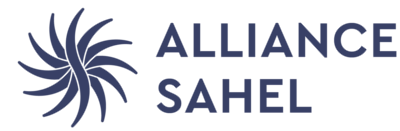 Alliance Sahel