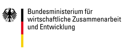 Germany — Federal Ministry for Economic Cooperation and Development (BMZ)