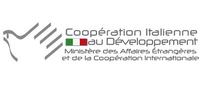 Italie, Coopération Italienne au Développement (CID)
