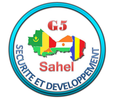 Secrétariat permanent du G5 Sahel