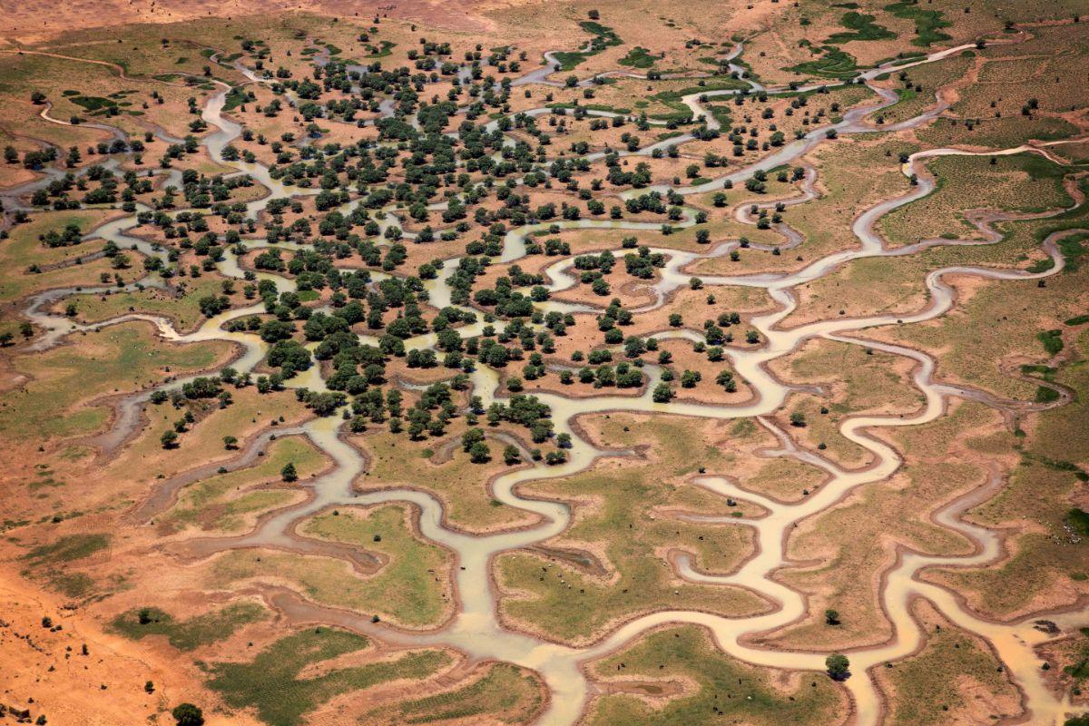 Alliance Sahel