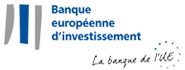 Banque Européenne d'Investissements